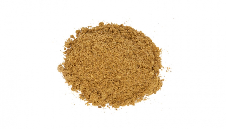 Norwegian White Fishmeal